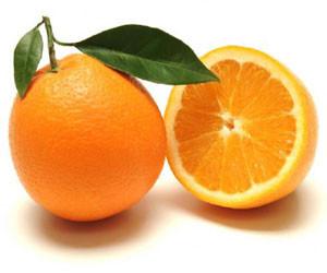 arancia-3
